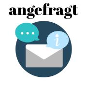 angefragt_ICON (1)