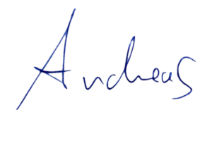 Unterschrift_Andreas_freigestellt
